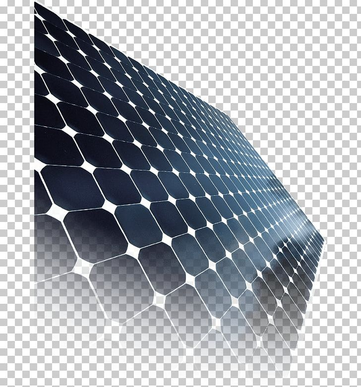 Solar Energy Solar Panels Photovoltaics First Solar SunPower PNG, Clipart, Angle, Business, Electrical Energy, Electric Blue, Energy Free PNG Download