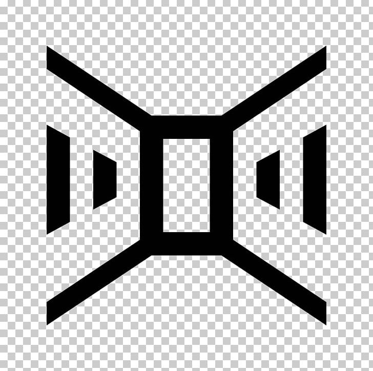 Computer Icons Symbol PNG, Clipart, Angle, Area, Black, Black And White, Brand Free PNG Download