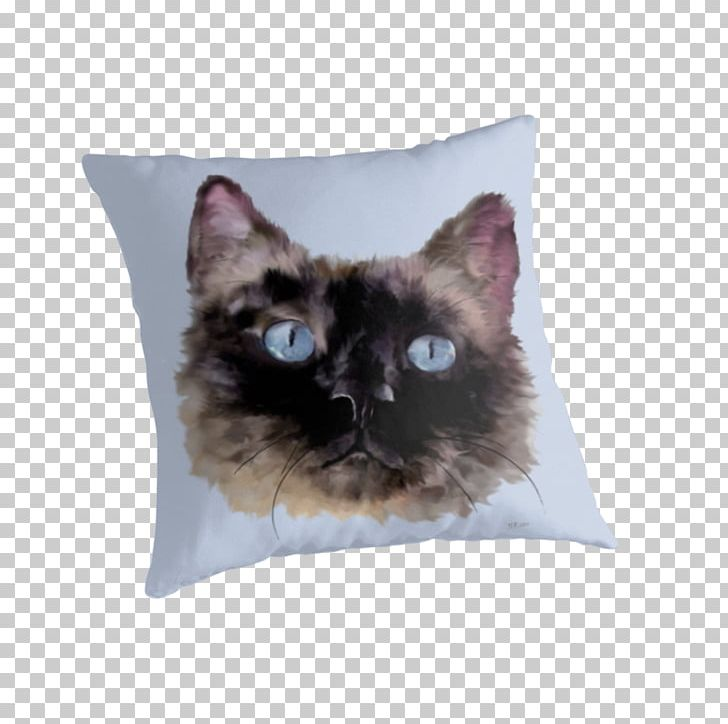 Zazzle Paper Printing Persian Cat Canvas PNG, Clipart, Art, Balinese, Black, Black Cat, Blue Free PNG Download