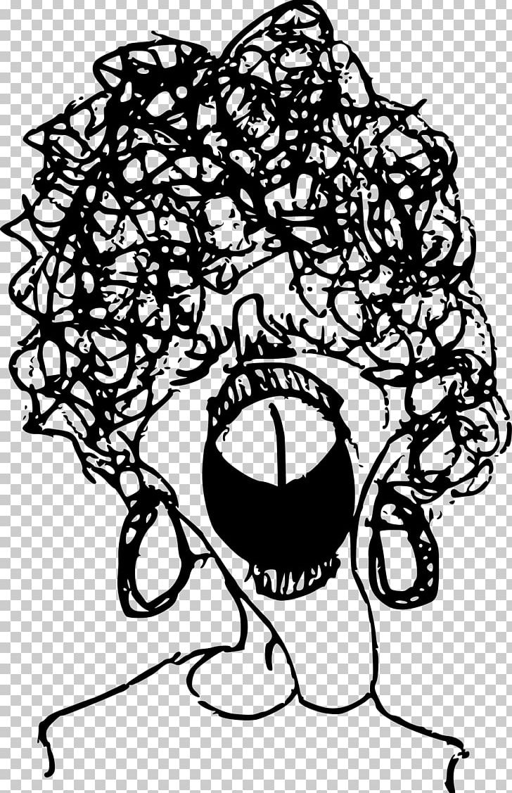 Drawing PNG, Clipart, Art, Artwork, Black And White, Cartoon, Circle Free PNG Download