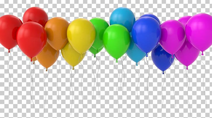 Balloons HD Desktop High-definition Video PNG, Clipart, 1080p, Balloon, Balloons, Balloons Hd, Clip Art Free PNG Download
