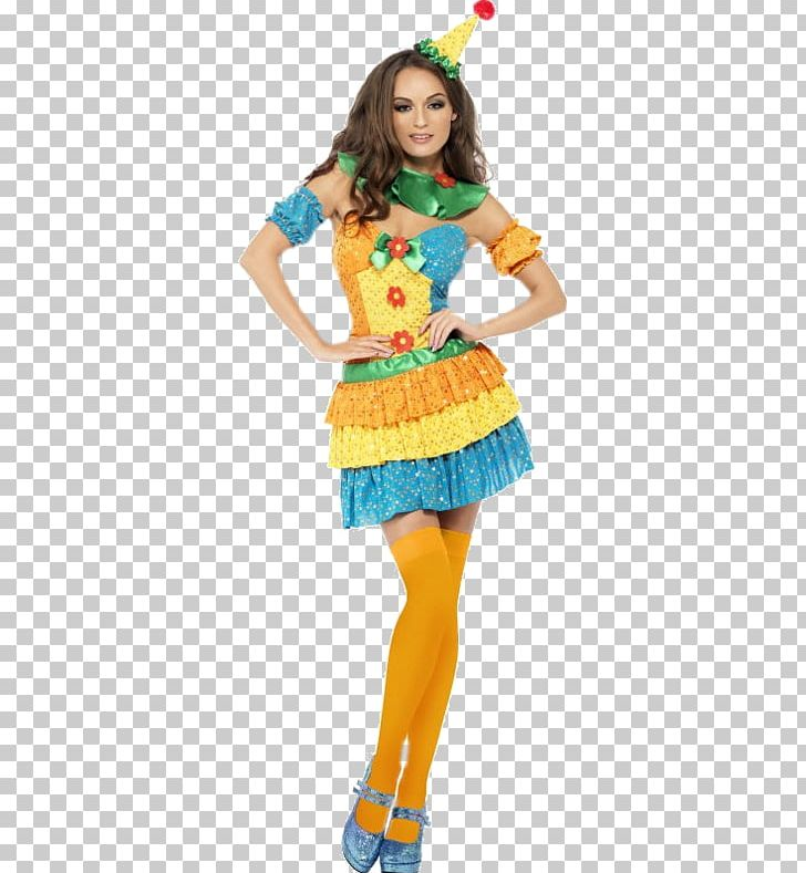 Costume Party Clothing Sequin Hat PNG, Clipart, Bow Tie, Clothing, Clothing Sizes, Clown Bow, Collerette Free PNG Download