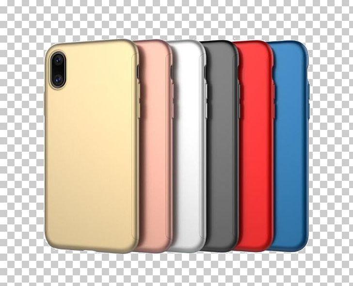 IPhone X Apple IPhone 8 Plus IPhone 6 IPhone 5 IPhone 7 PNG, Clipart, Accessoire, Apple Iphone 8 Plus, Case, Communication Device, Glass Free PNG Download