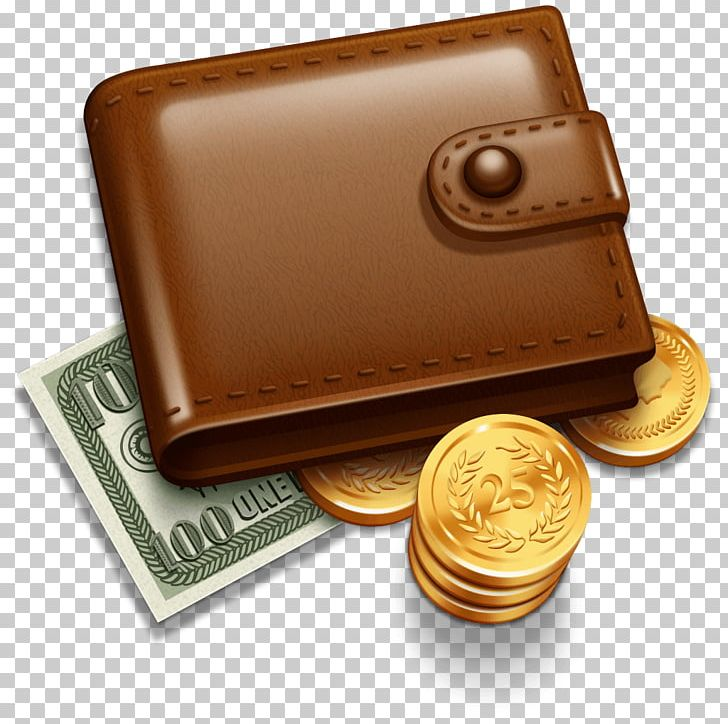 Money Bag Wallet PNG, Clipart, Accounting, Activity, Banknote, Beautiful, Black Free PNG Download