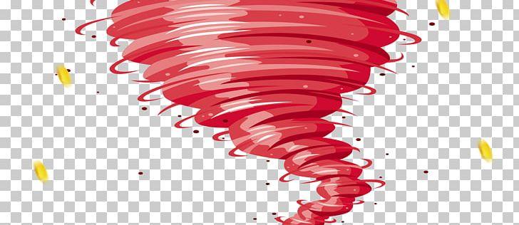 Ciclon Tornado Animation PNG, Clipart, Atmospheric Pressure, Brand, Christmas Decoration, Ciclon, Decor Free PNG Download