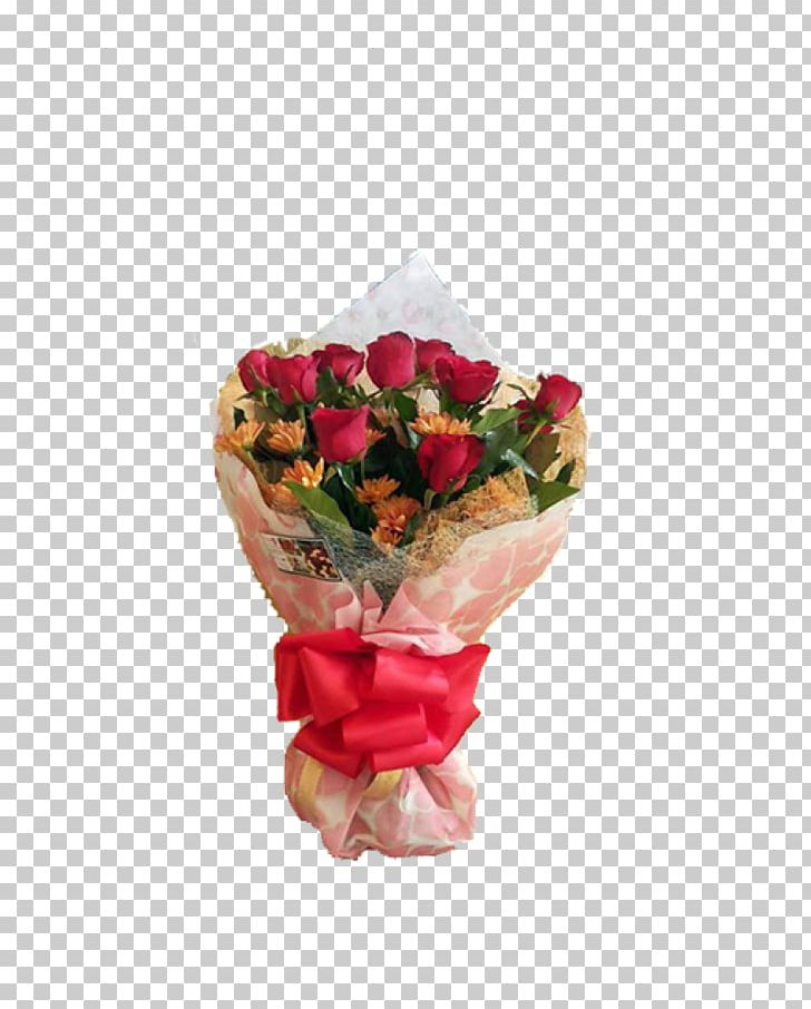 Garden Roses Floral Design Cut Flowers Flower Bouquet PNG, Clipart, Artificial Flower, Cut Flowers, Floral Design, Floristry, Flower Free PNG Download