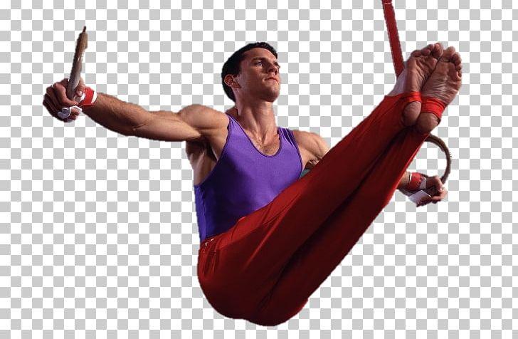 Gymnastics PNG, Clipart, Gymnastics Free PNG Download