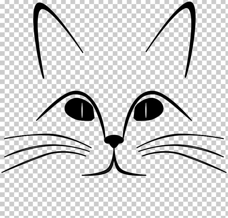 Sphynx Cat Face Kitten Head PNG, Clipart, Beak, Black, Black And White, Black Cat, Carnivoran Free PNG Download