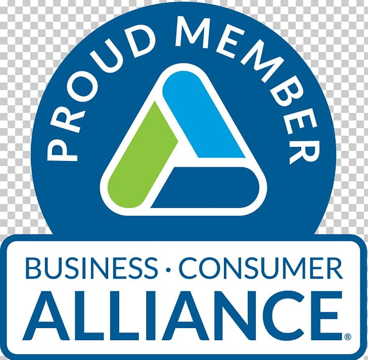 Business Consumer Alliance Los Angeles Gold IRA Architectural Engineering PNG, Clipart, Architectural, Area, Better Business Bureau, Blue, Brand Free PNG Download