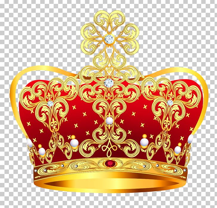 Crown PNG, Clipart, Clip Art, Clipart, Computer Icons, Coroa Real, Crown Free PNG Download