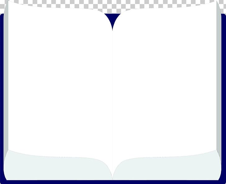 Book PNG, Clipart, Blog, Blue, Book, Brand, Download Free PNG Download