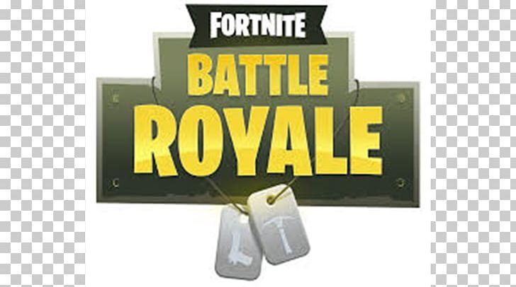 Fortnite Battle Royale Battle Royale Game Logo T-shirt PNG, Clipart, Battle Royale, Fortnite, Game, Logo, T Shirt Free PNG Download
