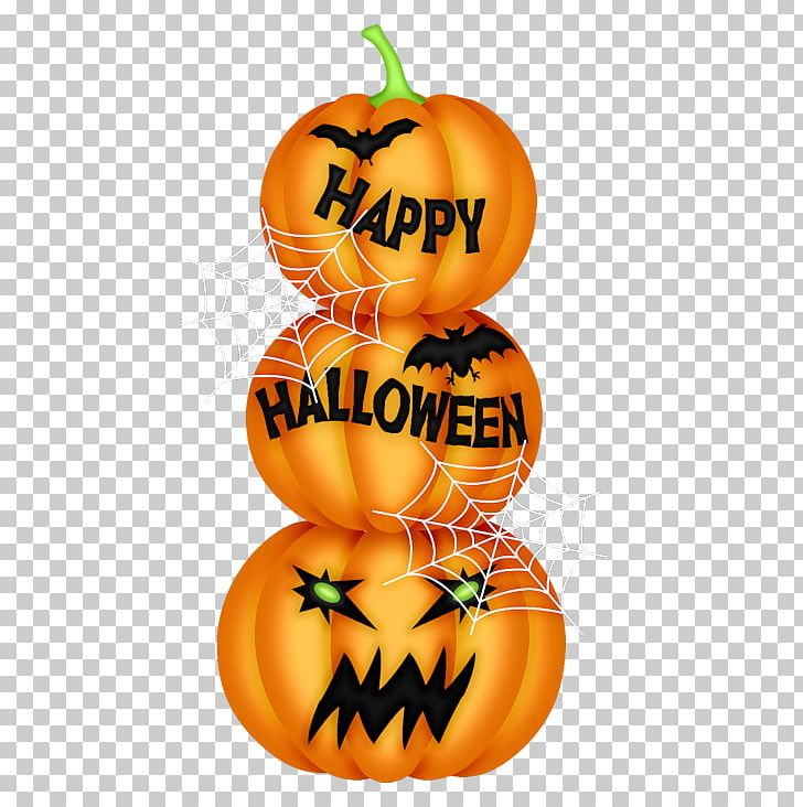 Halloween Pumpkin Scalable Graphics PNG, Clipart, Cucurbita, Cucurbita Maxima, Festival, Food, Fruit Free PNG Download