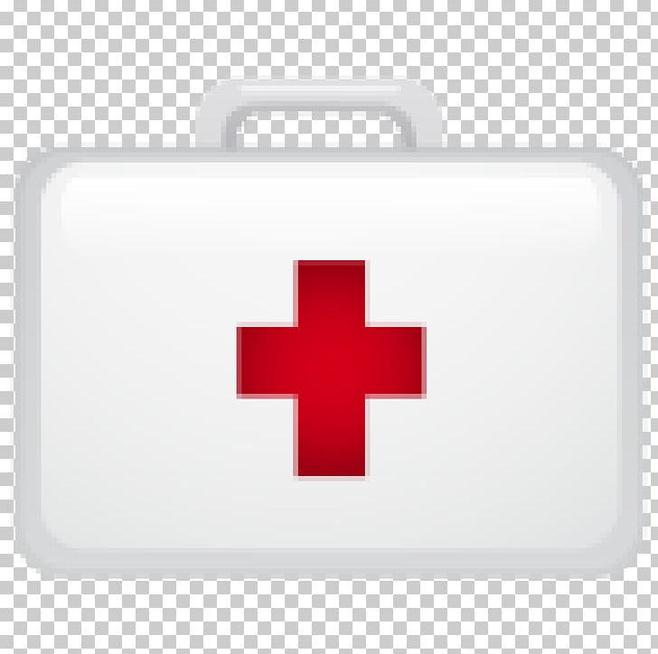 American Red Cross Of Massachusetts Red Cross CPR Organization Indian Red Cross Society PNG, Clipart, American Red Cross, Donation, First Aid Kit, Humanitarian Aid, Indian Red Cross Society Free PNG Download