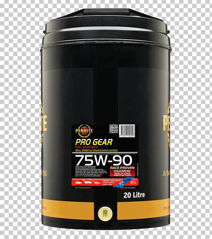 Car Motor Oil Diesel Fuel Diesel Engine Synthetic Oil PNG, Clipart, Brand, Car, Diesel Engine, Diesel Fuel, Diesel Particulate Filter Free PNG Download