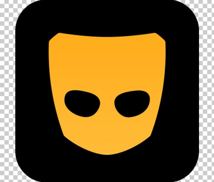 Grindr Mobile App Android Application Package APKPure App