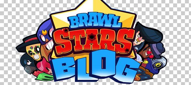 Brawl Stars Super Smash Bros  Brawl Clash Of Clans Clash