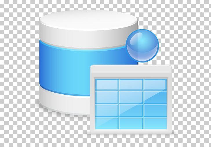 Aqua Data Studio Database Computer Software Crack PNG, Clipart, Aqua