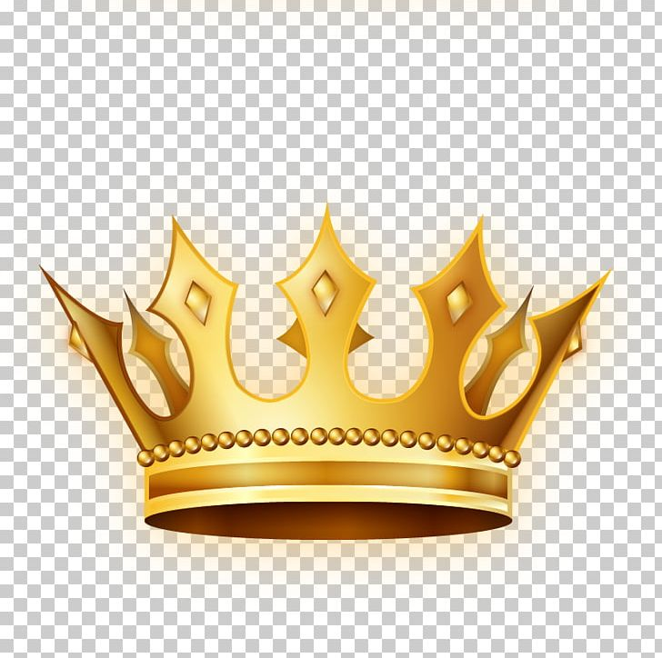 Crown PNG, Clipart, Adobe Illustrator, Crown, Crowns, Encapsulated Postscript, Fashion Accessory Free PNG Download