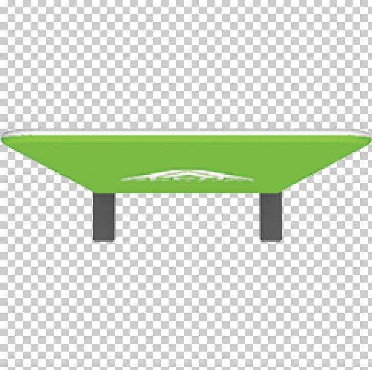 Table Product Design Green Rectangle PNG, Clipart, Angle, Coffee Table, Coffee Tables, Furniture, Grass Free PNG Download