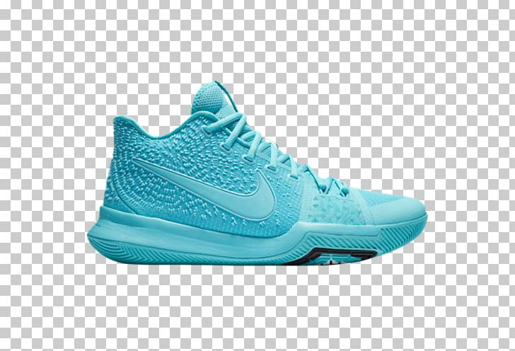 online store 85b2f 86244 Nike Air Force Nike Kyrie 3 Shoe Basketball PNG, Clipart ...