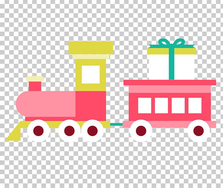 Toy PNG, Clipart, Angle, Area, Art, Brand, Line Free PNG Download