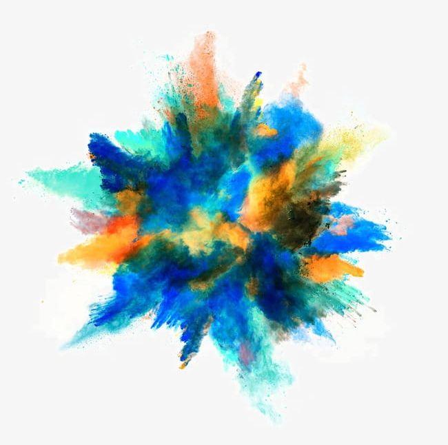 https://cdn.imgbin.com/24/5/18/imgbin-beautiful-color-splash-background-HXN9Qm819VJt9axXXdpJf8yBA.jpg