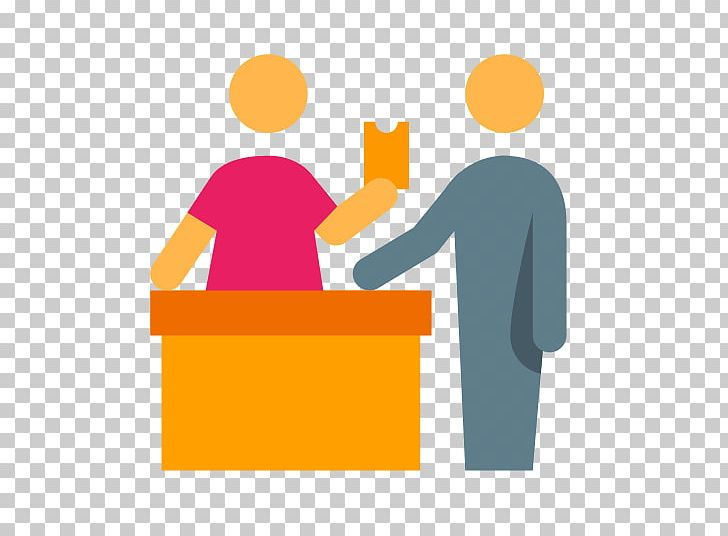 Computer Icons Ticket Logo PNG, Clipart, Angle, Area, Brand, Communication, Computer Icons Free PNG Download