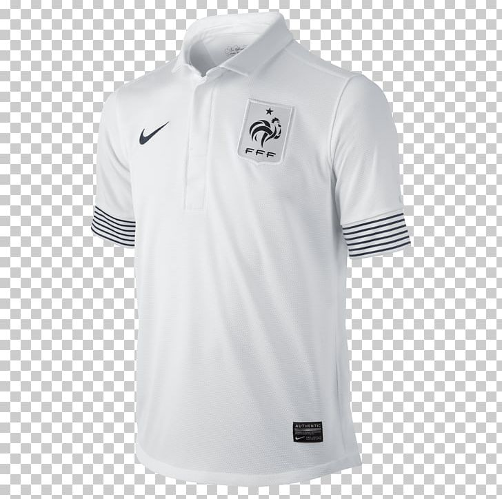 info for 5c1b2 63045 France National Football Team T-shirt Kit PNG, Clipart ...