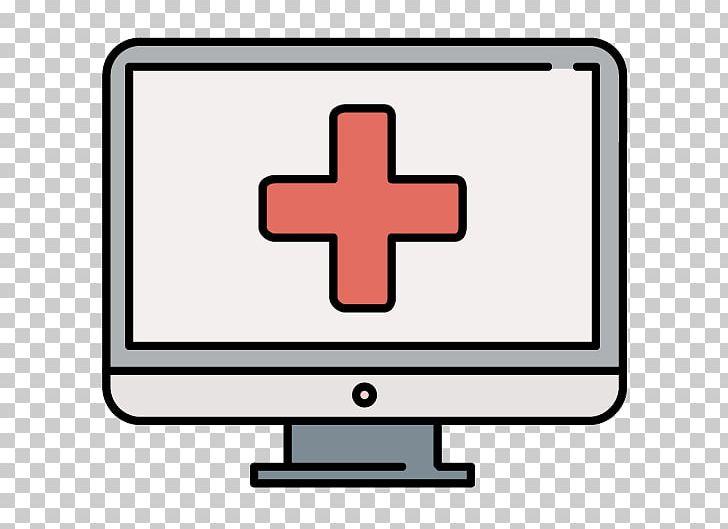 Computer Monitors Computer Icons PNG, Clipart, Angle, Area, Computer, Computer Class Pictures, Computer Font Free PNG Download