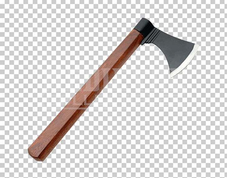 Hatchet Splitting Maul Antique Tool Tomahawk PNG, Clipart, Antique, Antique Tool, Axe, Axe Throwing, Hardware Free PNG Download