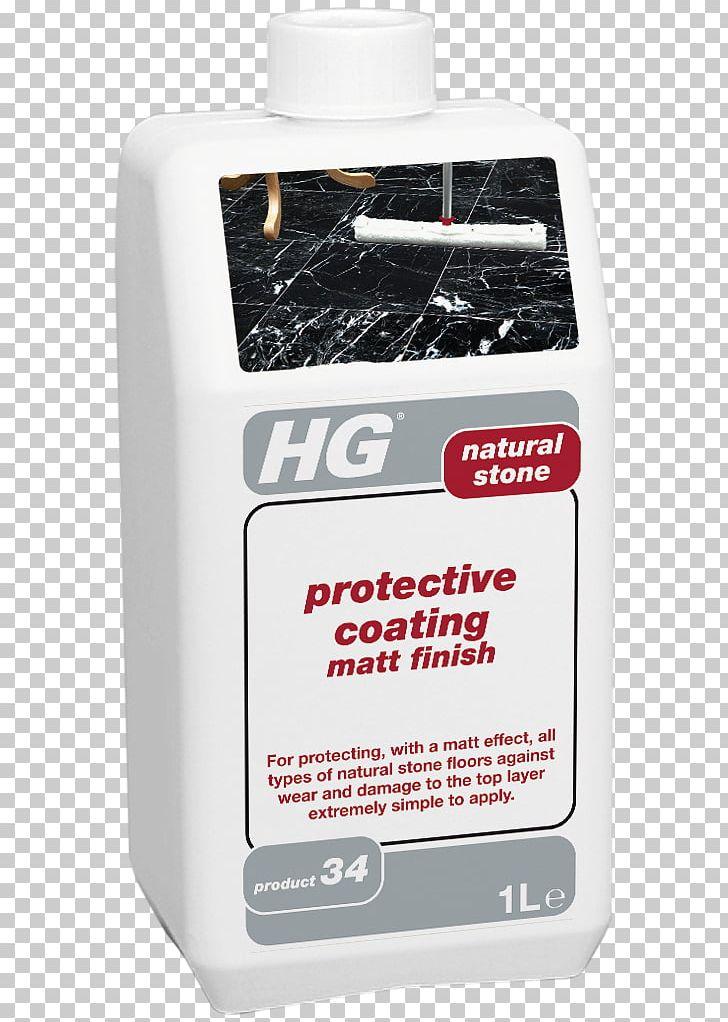 Marble Dimension Stone Floor HG International B V  Cleaning