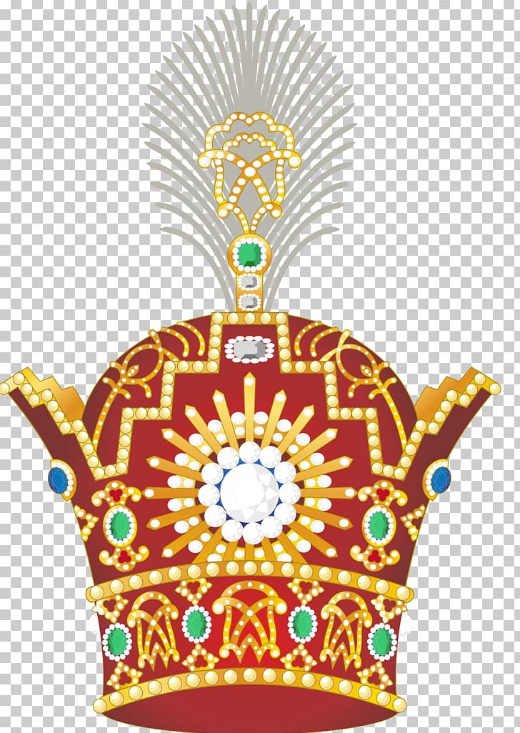 Pahlavi Crown Iran Pahlavi Dynasty Imperial Crown PNG, Clipart, Crown, Fashion Accessory, Imperial Crown, Imperial Crown Of Austria, Imperial State Crown Free PNG Download