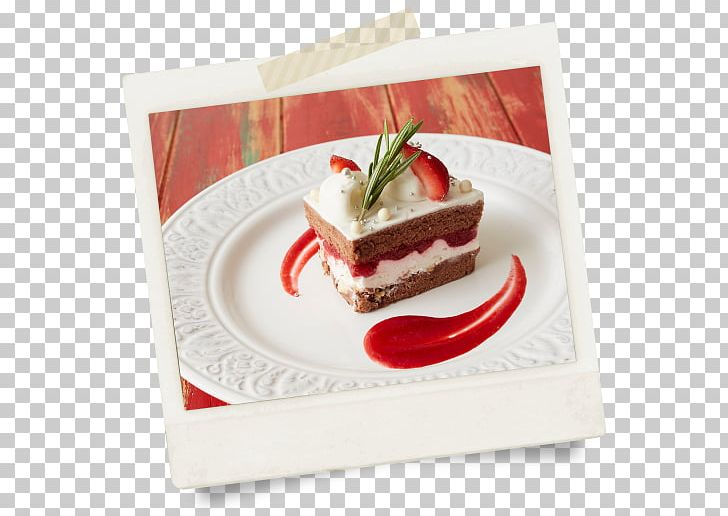 Christmas Cake Shortcake Tamaplaza Terrace Tea PNG, Clipart, Cake, Cake Shop, Christmas, Christmas Cake, Dessert Free PNG Download