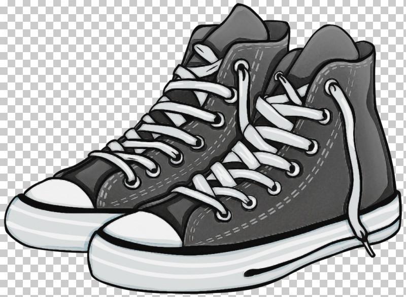 Shoe Footwear White Sneakers Walking Shoe PNG, Clipart, Athletic Shoe, Basketball Shoe, Blackandwhite, Boot, Footwear Free PNG Download