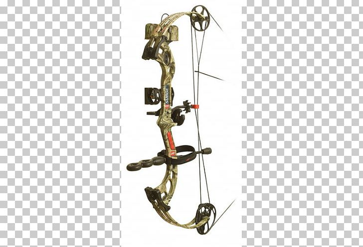 Compound Bows PSE Archery Bow And Arrow Hunting PNG, Clipart