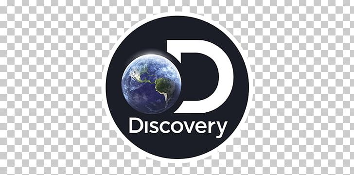 United States Discovery Channel Investigation Discovery