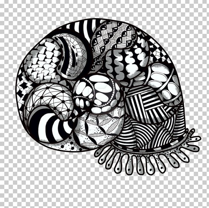 Drawing Snail Abstract Art Png Clipart Abstract Art