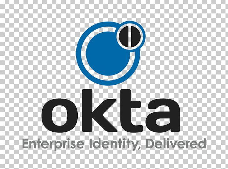 Logo Brand Trademark Font PNG, Clipart, Area, Brand, Line, Logo, Microsoft Azure Free PNG Download