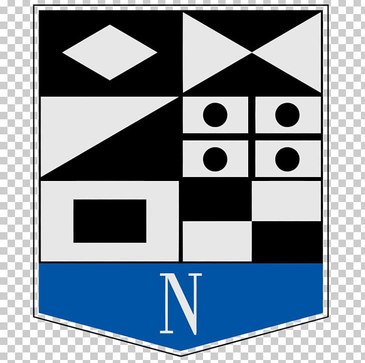 Neringa Vapp Logo Pattern PNG, Clipart, Angle, Anthems, Area, City, Coat Of Arms Free PNG Download