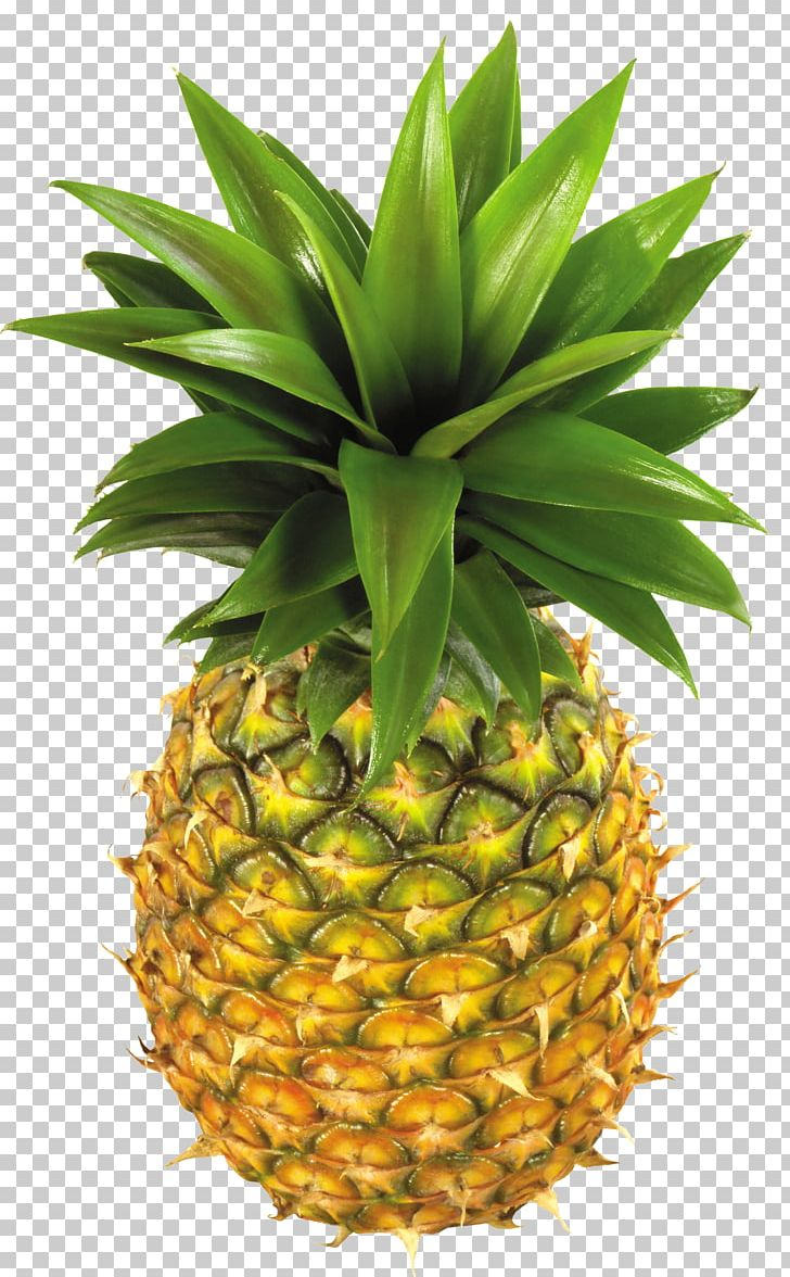 Pineapple Upside-down Cake Fruit PNG, Clipart, Ananas, Bromeliaceae, Clipart, Clip Art, Computer Icons Free PNG Download
