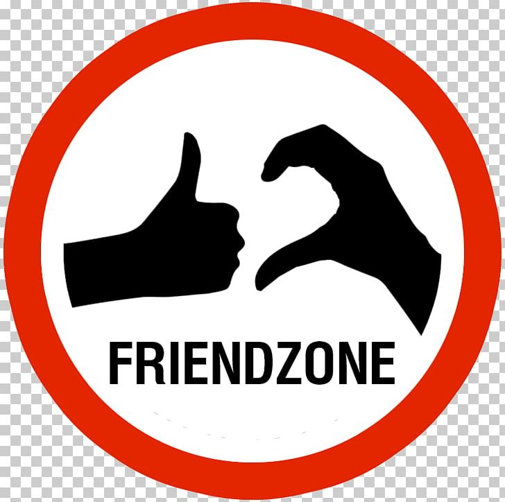 Friend Zone Logo Meme Symbol Feeling Png Clipart Area Brand Feeling Friendzone Friend Zone Free Png