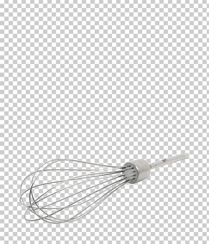 Whisk Immersion Blender Mixer Food Processor PNG, Clipart, Baking, Batter, Blender, Broom, Cake Free PNG Download
