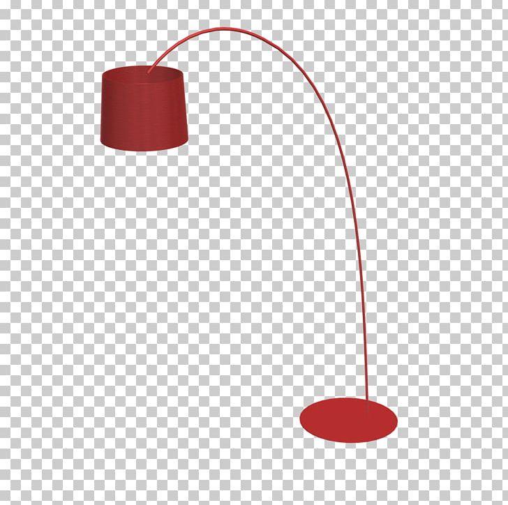 Light Fixture Lighting PNG, Clipart, Lamp, Light, Light Fixture, Lighting, Nature Free PNG Download