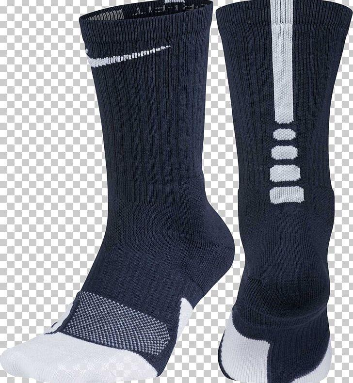 Jumpman Nike Sock Foot Locker Air