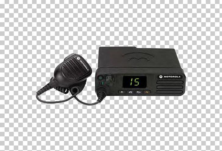 Two-way Radio Walkie-talkie Digital Mobile Radio Mobile Phones PNG, Clipart, Aerials, Digital Mobile Radio, Electronic Device, Electronics, Electronics Accessory Free PNG Download