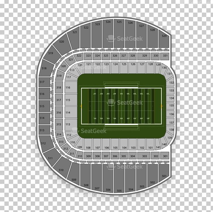 Aviva Stadium Citi Field Metlife Stadium Map Png Clipart Aircraft
