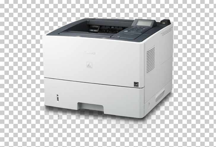 Laser Printing Printer Canon Duplex Printing Ethernet PNG, Clipart