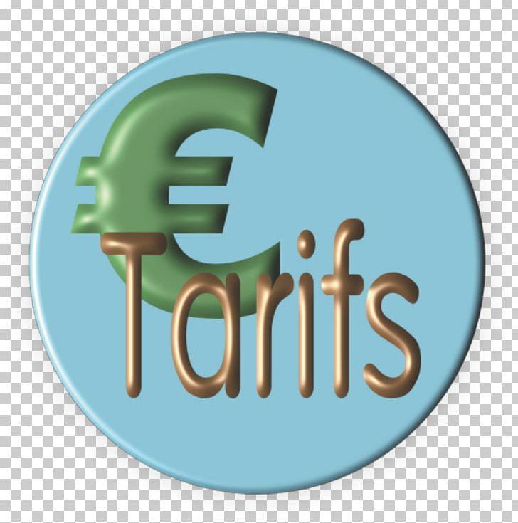 Logo Brand Font PNG, Clipart, Art, Brand, Logo, Resident, Symbol Free PNG Download