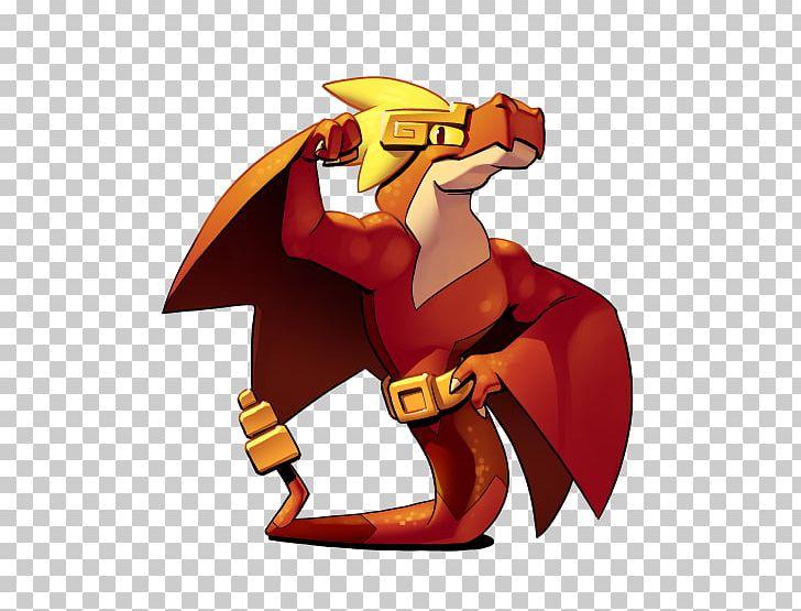 Supernatural Legendary Creature PNG, Clipart, Art, Cartoon, Dragon, Fictional Character, Fictional Characters Free PNG Download